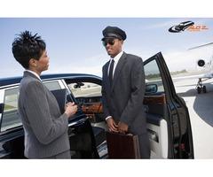 Book A Limousine Taxi Service