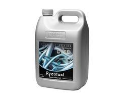 Cyco Platinum Series Ryzofuel