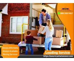 Professional unpacking service company | free-classifieds-usa.com