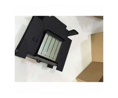 Advanced MicroPiezo® TFP printhead for Epson Surecolor F-series Sublimation Printer
