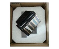 Epson F6080 F7080 Printhead FA12000 FA12060 FA12081