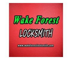 when it's time to call a locksmith