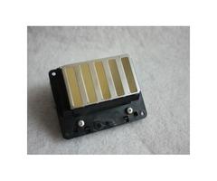 Epson Pro 11880C Printhead F179000 F179010 F179030