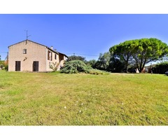 Spacious Villa in the south of France   free-classifieds-usa.com