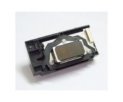 Epson F138040 Print Head