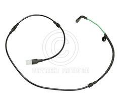Bowa and Pex Brake pad sensor | German Auto Supply