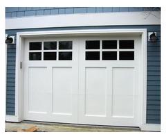 Best Garage Door Repair Staten Island