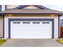 Garage Door Installation Staten Island