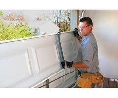 Best NYC Garage Door Repair