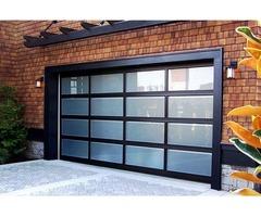 Garage Door Experts Staten Island