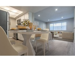 Spacious Studios, One, and Two Bedroom Apartments for Rent in Riverside, CA | free-classifieds-usa.com