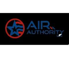 Air Authority LLC - Air Conditioner Installation