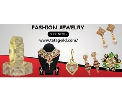 Oro Laminado Joyeria Wholesale - Tata Gold Offers The Best Collection Of Jewelry