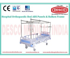 Orthopedic Bed Mattresses