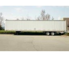 Pompano beach storage for truck from$100 Call 754 242 6890 | free-classifieds-usa.com