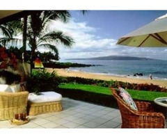 Luxurious Hawaii Condo Rentals