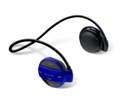 Best Offer On Pulse Headphones