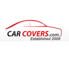 2015 Dodge Charger Car Covers