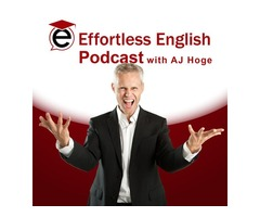 Learn How To Speak English Online