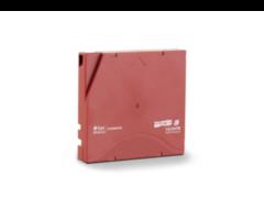 NEW Sun 003-5308-01A LTO-5 ultrium data media tape