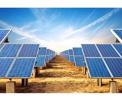 Austin Solar Panel Rebate