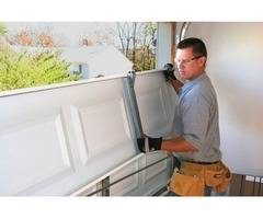 garage door repair manhattan ny