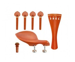 Buy Quality Viola Parts Only At The Top Manufacturer's Place