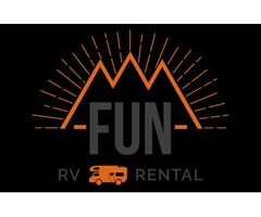 RV Fun Rental