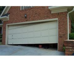 Garage Door Expert Manhattan ny