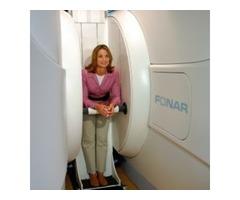 Open MRI in Rockville