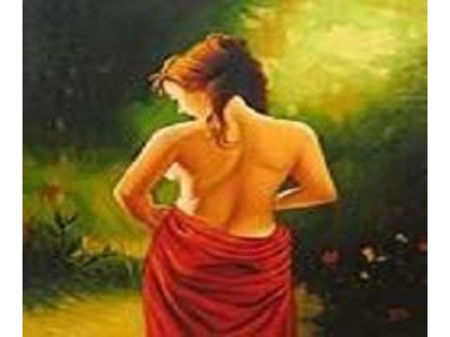 Modern paintings | free-classifieds-usa.com
