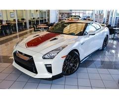 2020 Nissan GT-R in Las Vegas Nevada | Used Cars near me