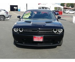 2019 The Best Dodge Challenger | Selling Cars On Cars Online
