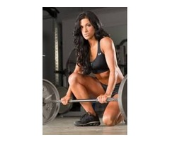 4 unusual myths about weight lifting   Genesis Performance & Fitness Systems