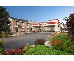 Get Best Hotels and Motels in Wisconsin Dells Area