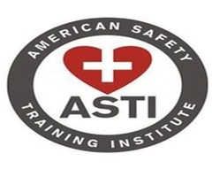 Professional Online AED Training at Americansti.org