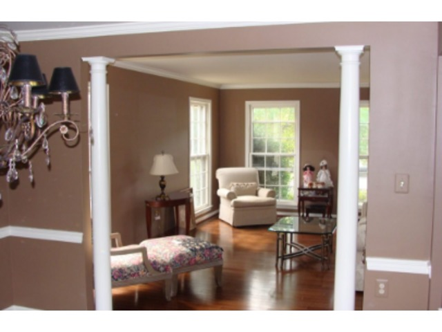 Interior Home Remodeling | free-classifieds-usa.com