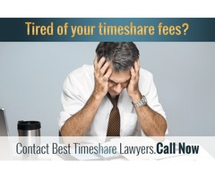 Timeshare cancellation lawyer   Timeshare Relief   Montgomery & Newcomb