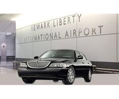 Airport Limousine Taxi Services