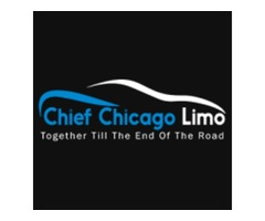 Top Rated Limo Services in Chicago - Chief Chicago Limo