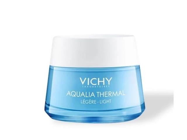 Vichy Aqualia Thermal Light Cream | free-classifieds-usa.com