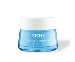 Vichy Aqualia Thermal Light Cream