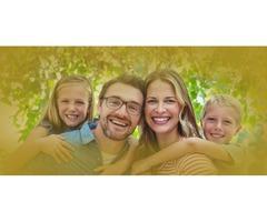 What is Permanent Life Insurance? | Insurance Pro AZ