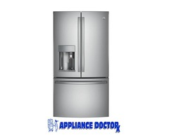 Efficient Refrigerator Repairs service in Naples