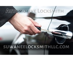 Locksmith LLC is proud to be the number one choice for all residents