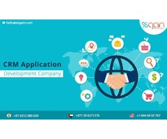 Find the best CRM implementation company