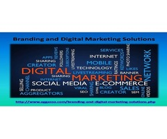Choose Right Branding and Digital Marketing Solutions and Service
