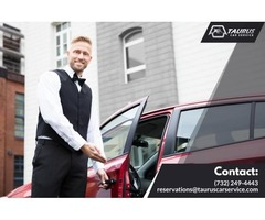 Explore Somerset Via Taxi And Limo Car | free-classifieds-usa.com