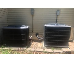 Heater Repair & Replacement Service in San Antonio, TX