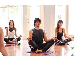 Want to explore best Studio City Pilates program? Hotte Bodies® Fitness Is Here!